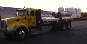 flatbed10