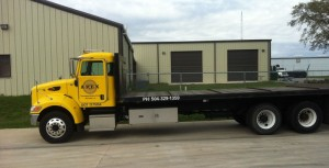 flatbed11