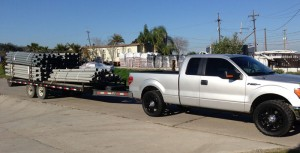 flatbed12