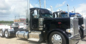 flatbed16