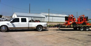 flatbed8